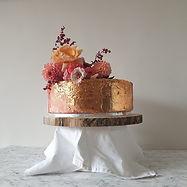 wedding cakes .jpg