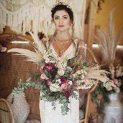 Wedding Flowers in Hampshire .jpg