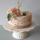 Buttercream Cake .jpg