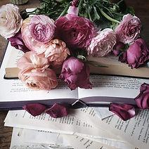 Flower Blogs .jpg