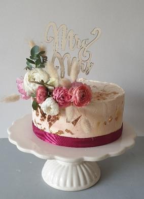 Mr & Mrs Cake Farnham .jpg
