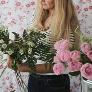 Flower Workshops Fleet & Farnborough.jpg