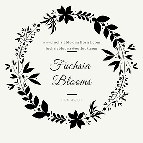 Fuchsia Blooms Florist.png