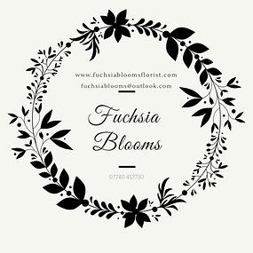 Fuchsia Blooms Florist.png