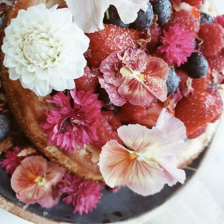 edible flowers .jpeg