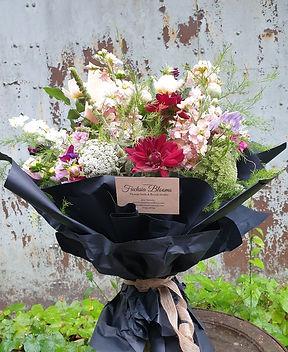 Bouquet .jpg