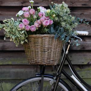 Bike with flowers.jpg