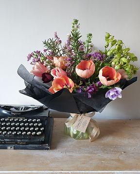 Florist Fleet .jpg