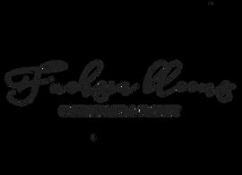 Hi Res New Logo .png