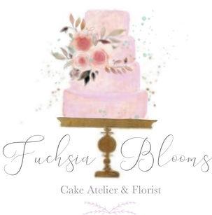 Cake Logo .jpeg