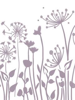 Flower_Meadow A4 .jpg.jpeg