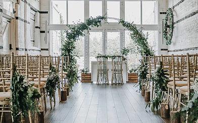 Lillibrook manor wedding flowers .jpg