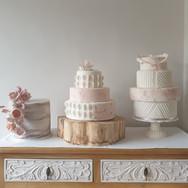 Fleet Wedding Cakes .jpg