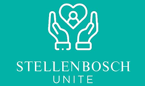 Stellenbosch-Unite (1).png