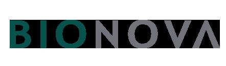 logo-bionova