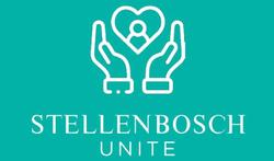 Stellenbosch-Unite