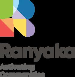 ranyaka-colour-vertical