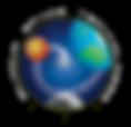 GST logo,gilmour space technologies, space organization