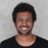 Hiranya Jayakody, CTO of heo robotics, Control Specialist, PhD in Mechatronics, Bachelor of Engineering (Electronics), UoP, Sri Lanka