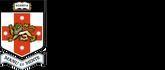 UNSW logo, University of New South Wales, Sydney