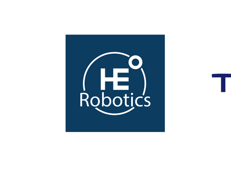 HEO joins University of Sydney and Thales to conduct research on space object detection and tracking