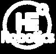 Updated_HEO_Cap.png