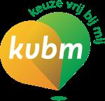 KVBM_logo 150pxbreed.png