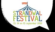Strandwal 2019 logo.png