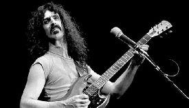 Zappa L.jpg