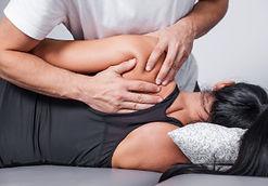 Fysiotherapie.jpg