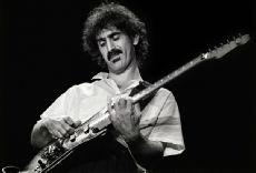 Zappa R.jpg