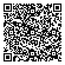 Android and Apple QR 3.png