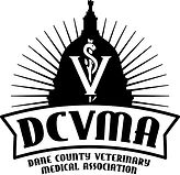 DCVMA Logo FNL.jpg