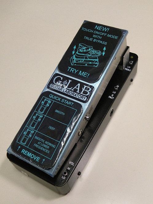 "G-LAB/BWW-1″WOWEE-WAH"""