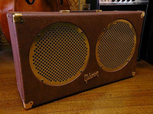 "Gibson / GA-30RVS ""Goldtone"""
