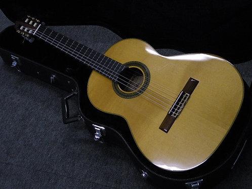 ARIA / A-100S-63 中古ギター
