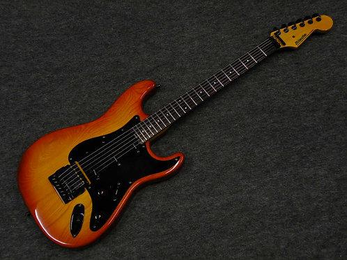 BLADE / R-2/中古楽器