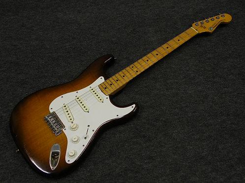 FERNANDES / FST-120VXS (1978年製)
