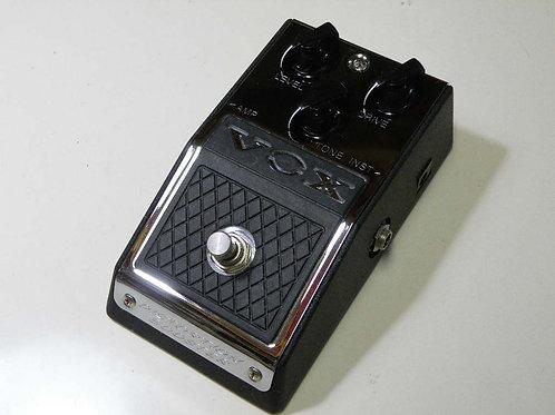 """VOX / V830 """"Distortion Booster"""""""