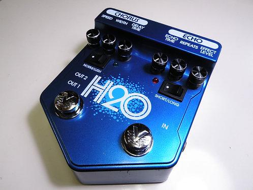 Visual Sound/H2O V2
