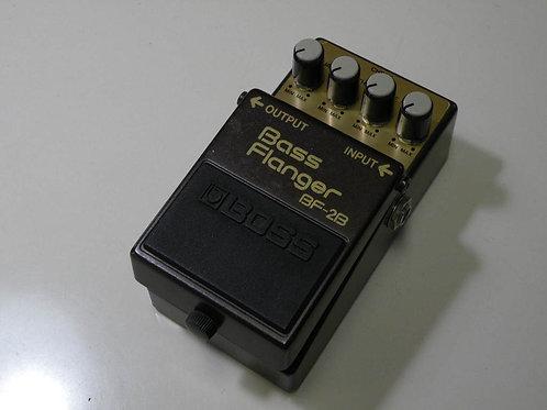 BOSS / BF-2B
