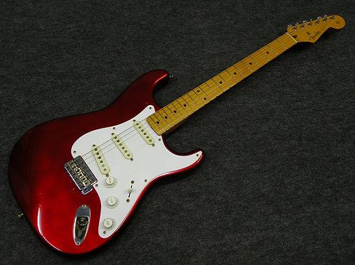 Fender Japan / ST57-85 CAR Eシリアル(1986年製)
