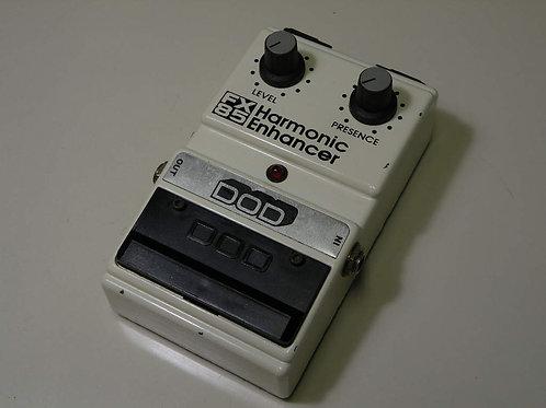 """DOD / FX85 """"Harmonic Enhancer"""""""