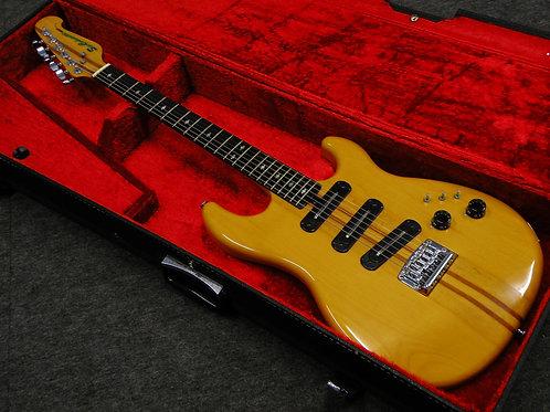 YAMAHA/SC-1200 NT(1978~79年製)