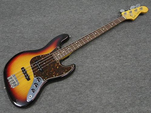 Fender Japan / JB62-US (serial:T 02 4229)/中古楽器