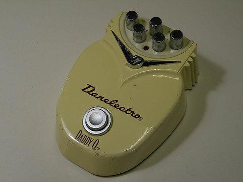 """Danelectro / DO-1 """"DADDY O."""""""