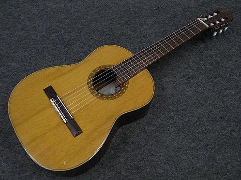 荻須正夫 / 星A Requint Guitar