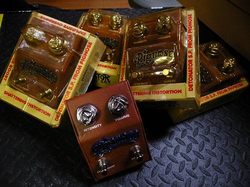 Pignose / Detonator S.P.