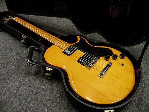 GIBSON / L6-S (1973年製)