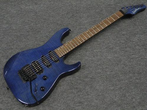 Washburn / MG130 Stevie Salas Signature(MADE IN U.S.A)